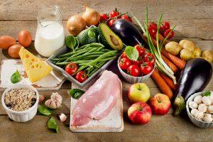 L'équilibre acido-basique - Diet&Cie