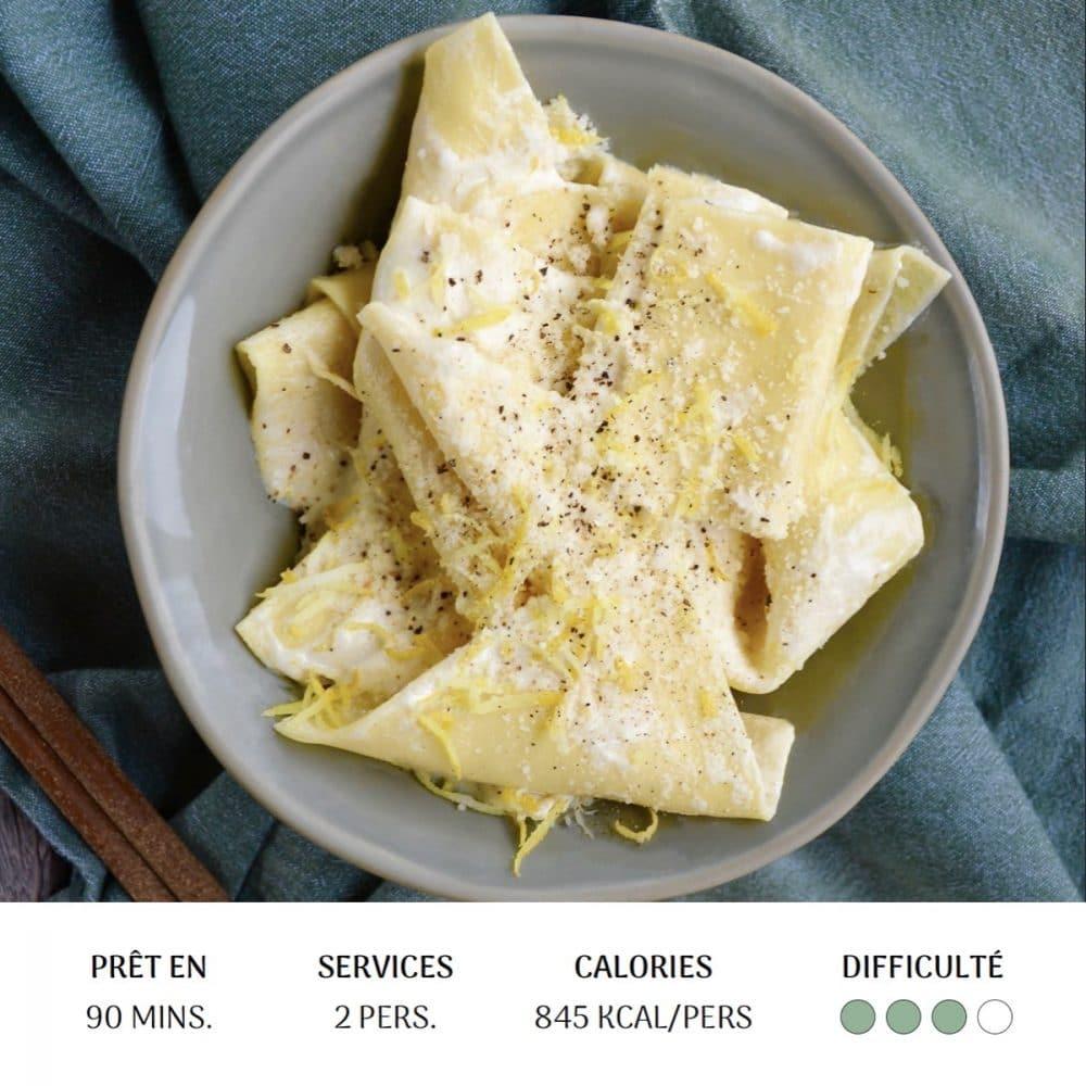 Silk Hand-kerchief - Diet&Cie diététicienne en ligne